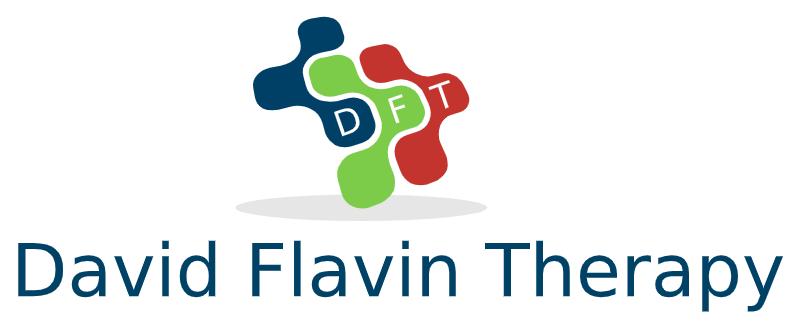David Flavin Therapy